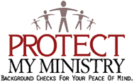 protect-my-ministry.png